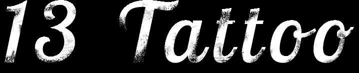 13-Tattoo_title