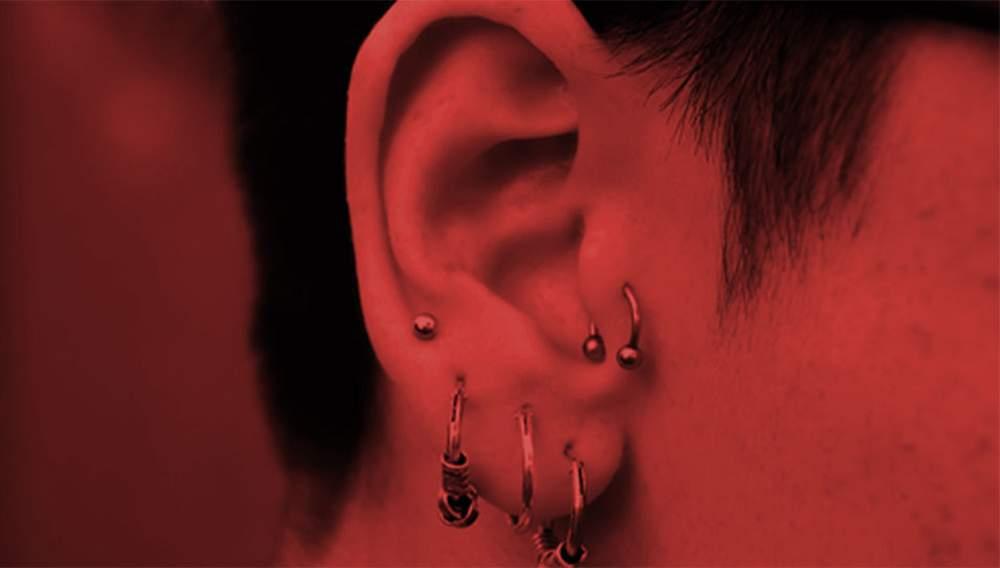 image-piercings-rouge_1